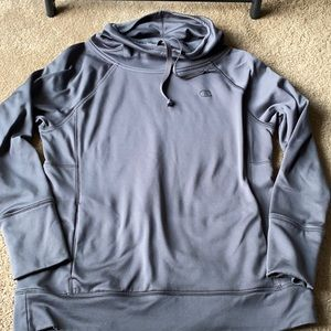 Champion Pull over sweater